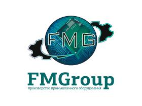 Компания «FMGroup»