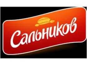 Производители пельменей в москве и московской области