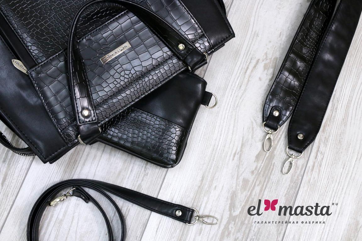 923e7f77e4ca Женская каркасная сумка от производителя Галантерейная фабрика «Эль ...