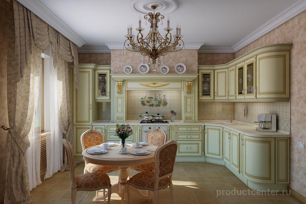 кухни классика от производителя ориент мебель каталог 2019 цена