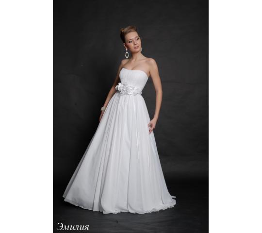 Сертификация товара свадебные платья сертификация как инструмент обеспечения качества