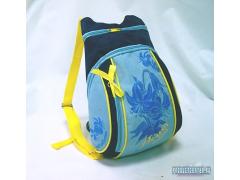 Школьные рюкзаки оптом иваново фирма галилена школьные ранцы и рюкзаки herlitz купить
