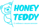 Компания «Honey Teddy Hair»
