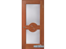 Межкомнатные двери гольфстрим светлый анегри в липецке каталог цены