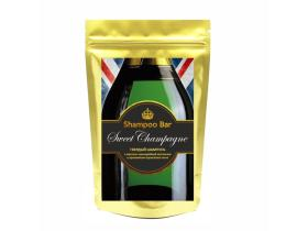Твердый шампунь Shampoo Bar 6in1 Sweet Champagne