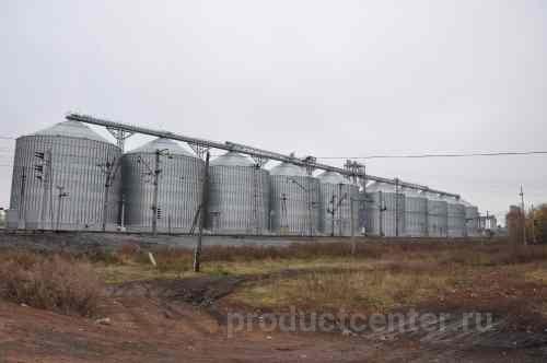 список маслоэкстракционных заводов россии