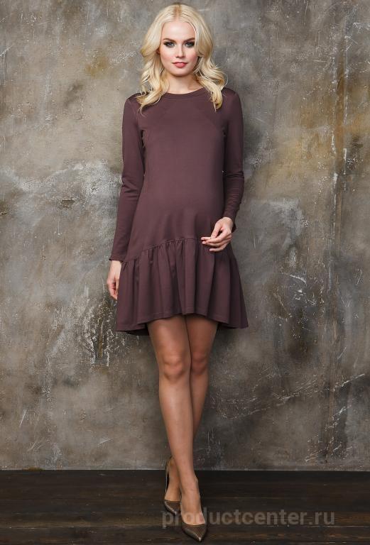 4c9920efd74a Платье для беременных и кормящих от производителя ООО «ЮНИОСТАР ...