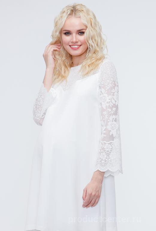 cc20f82a31c5 Нарядное платье для беременных от производителя ООО «ЮНИОСТАР ...
