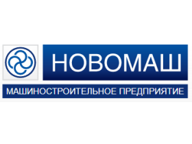 Список производителей конвейерного оборудования фото элеватор в бурении