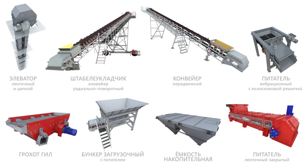 Шахтинский элеватор официальный сайт торговый конвейер