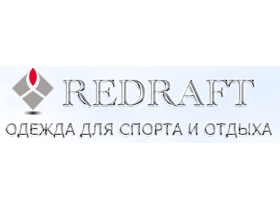 Компания «Redraft»