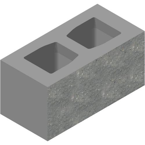 Кротберс бетон схема лабораторного контроля бетонной смеси