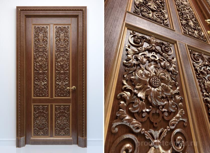 живут морские резные деревянные двери фото тату