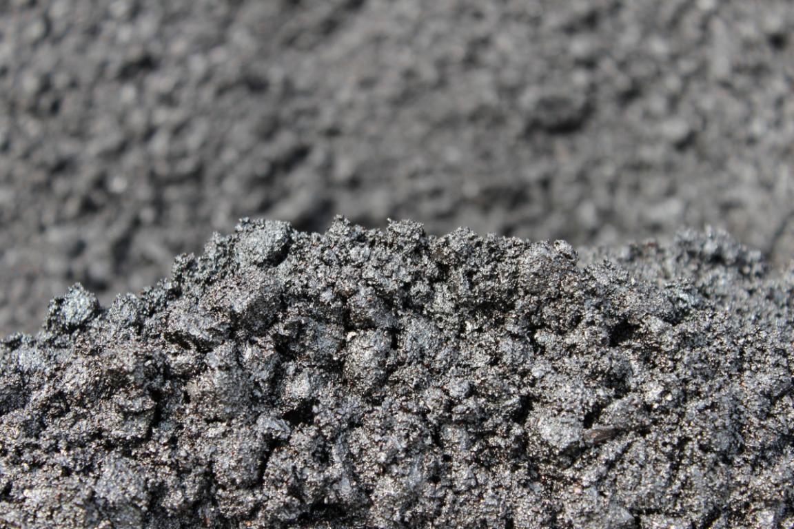 купить раствор бетона в смоленске