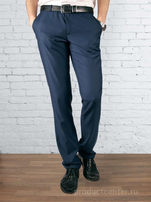 cca02ac9c47 Мужские брюки от производителя TS Collection. Каталог 2019. Цена ...