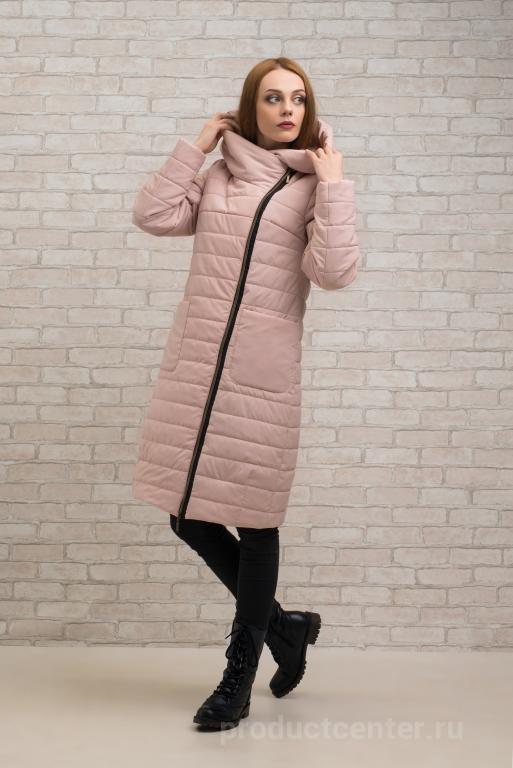 Куртка женская демисезонная от производителя ООО «Аппарель». Каталог ... faf03fb9441