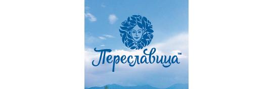 Переславский завод жби сайт железобетонная логика