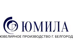 4939eb01b930 Ювелирные заводы России - 110 производителей ювелирных изделий ...