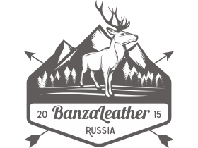 Фабрика сумок «Banzaleather»