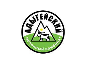 Марки Опт Майкоп Опиаты Телеграм Прокопьевск