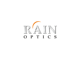 Компания «R'AIN Optics»