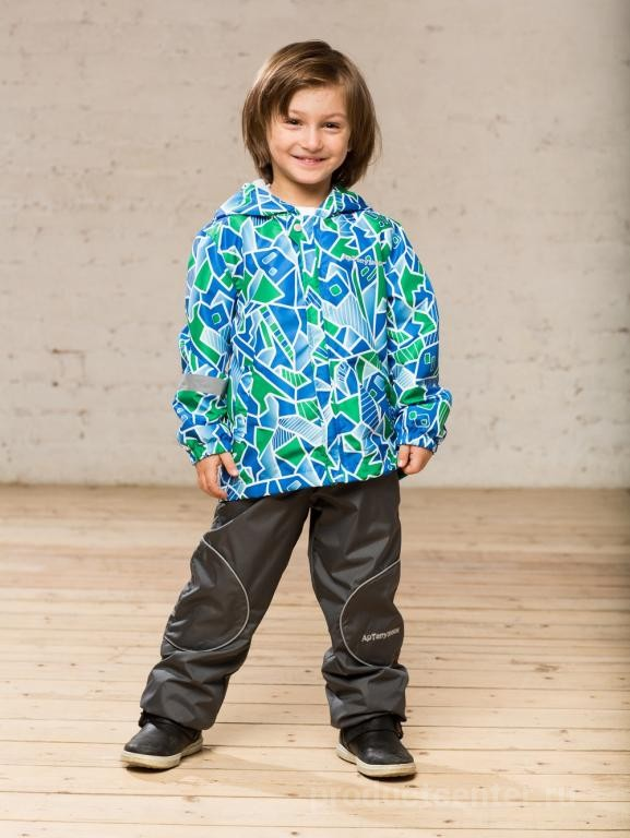 222d036be Фото 5 Производитель верхней детской одежды «АрТа«, г.Санкт-Петербург