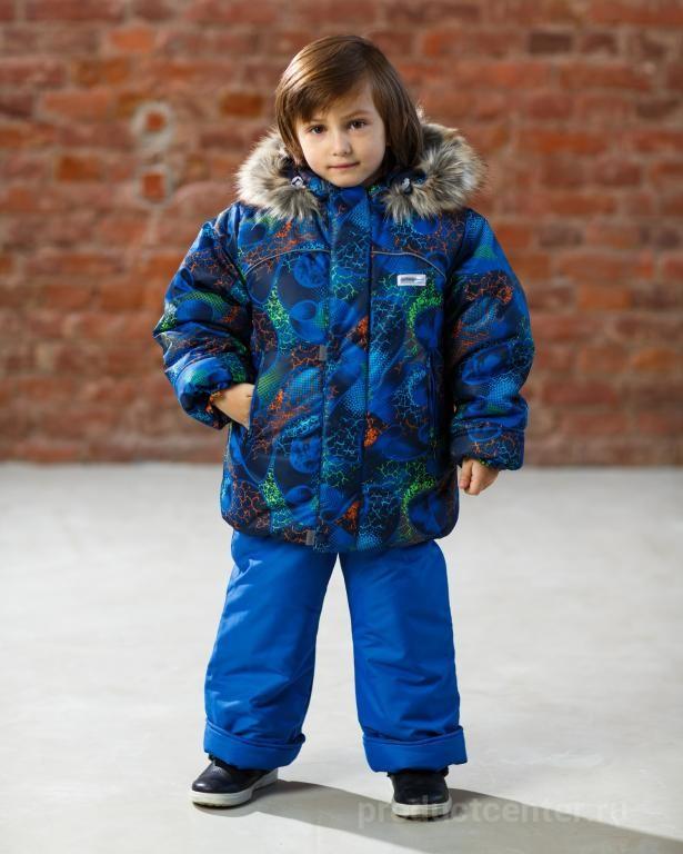 cd4628d057a6 Фото 6 Производитель верхней детской одежды «АрТа«, г.Санкт-Петербург