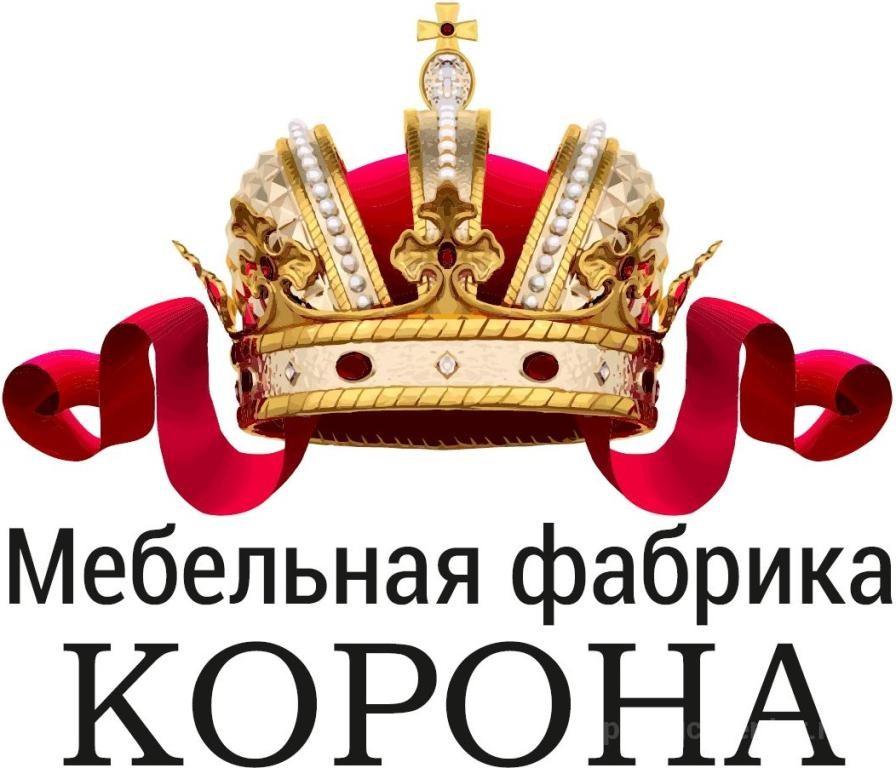 ооо корона