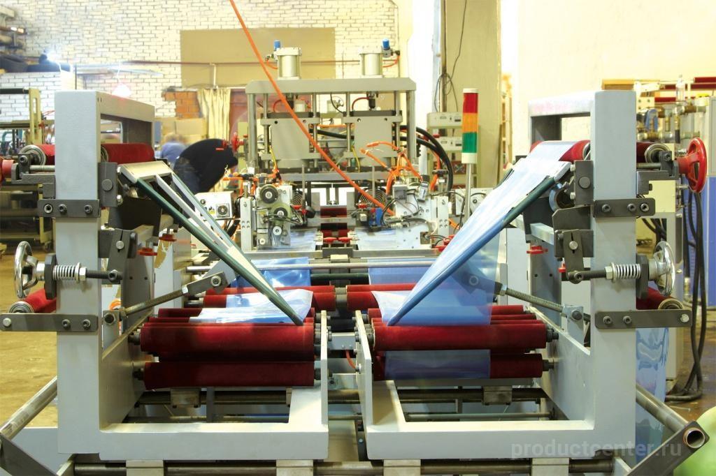 Производитель канцтоваров ткань для дорожек застилочная купить