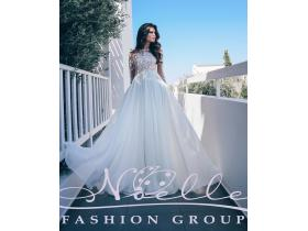 Noelle Fashion Group