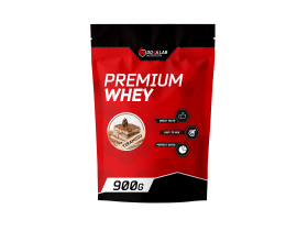 Do4a Lab Premium Whey 80%