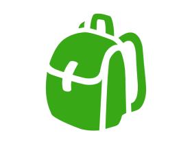 43443b7b6b3c Российские производители сумок — 220 отечественных изготовителей ...
