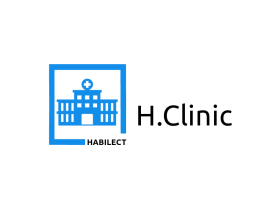 H.Clinic