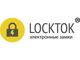 378455-locktok-com-280x210.jpg