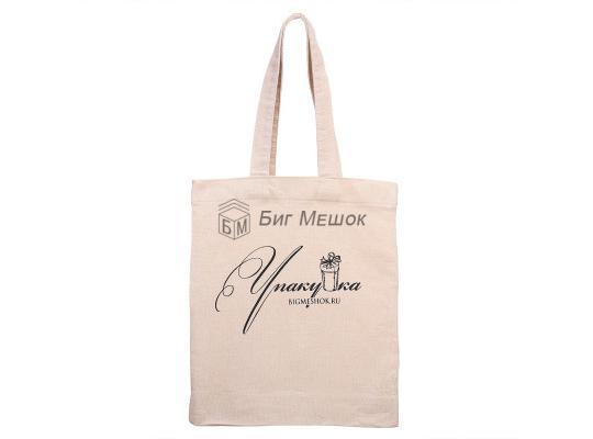 6b8aa0b14550 Промо-сумки текстильные от производителя Производитель мешков ...