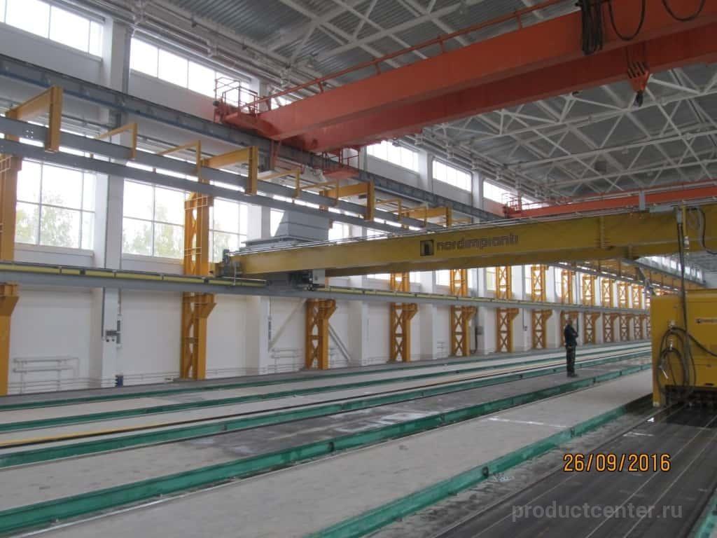 Завод железобетонные конструкции жби миасс сайт