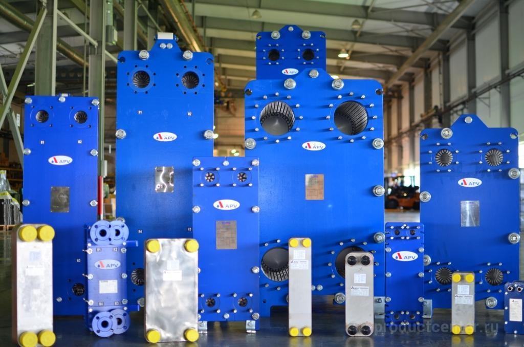 Производство теплообменников великие луки Пластинчатый теплообменник Машимпэкс (GEA) NX150X Минеральные Воды