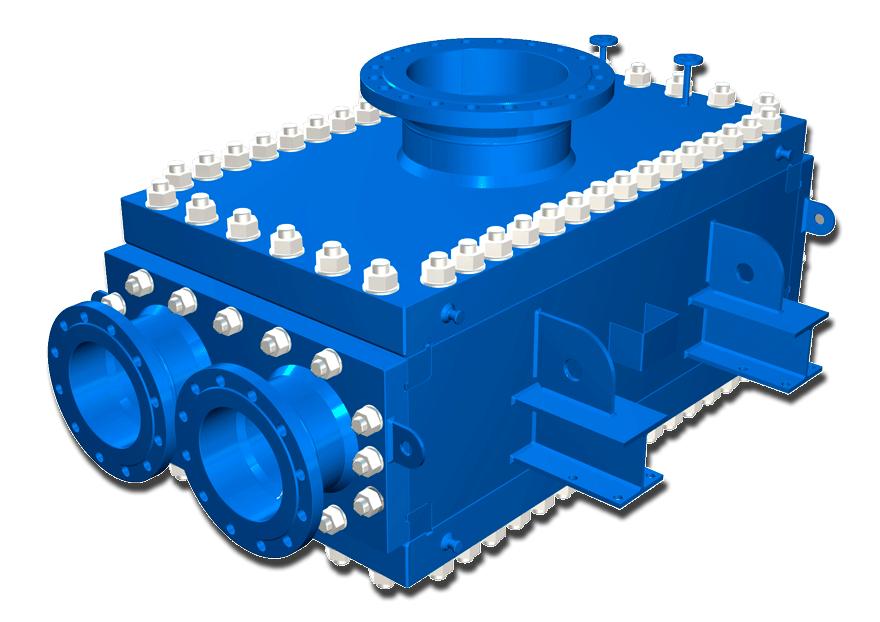 Производство теплообменников в коломне Пластинчатый теплообменник Sigma M29 Петропавловск-Камчатский