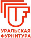 383449-ooo-uralskaia-furnitura-1280x768.
