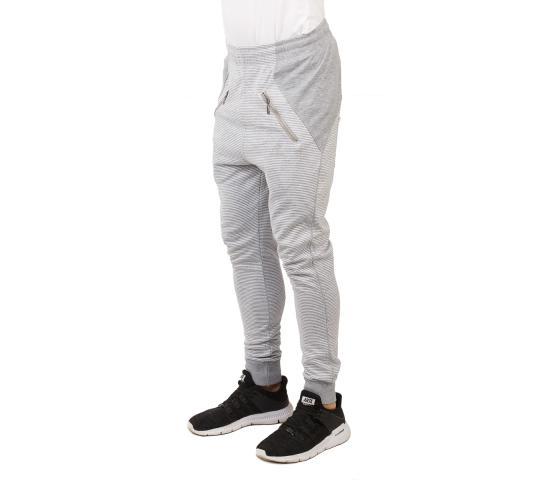 c91108955260 Утеплённые спортивные брюки от производителя Компания «БЕНД ...