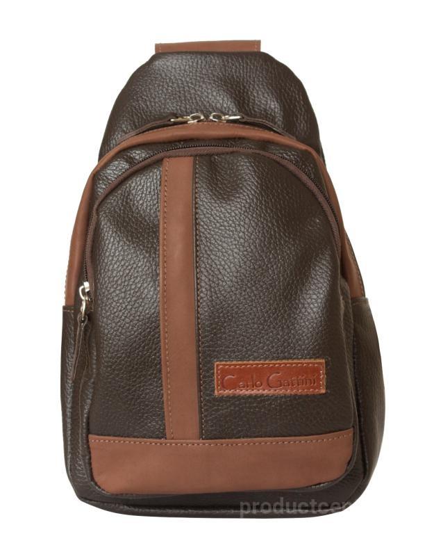 055ac90dff8f Мужские кожаные рюкзаки от производителя Производитель изделий из ...