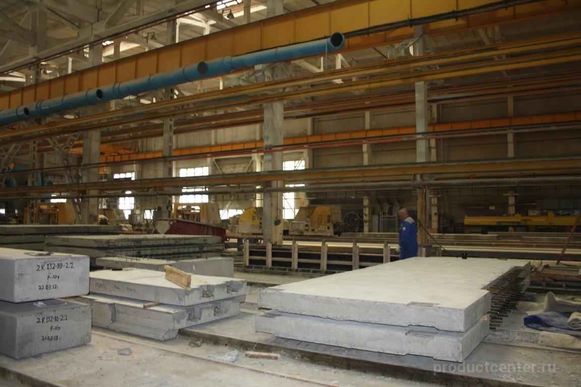 Завод жби 24 москва опоры лэп 110 пб