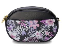 64b55adf309e Мастерская кожаных сумок «Delizzo», г.Москва. Каталог: Женские сумки ...