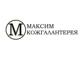 41588af7a7b7 Российские производители бумажников — 60 фабрик кошельков, портмоне ...