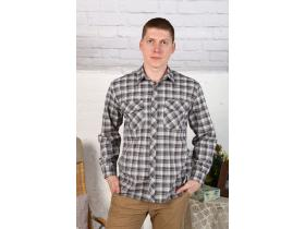 b0cee033230e4a0 Мужские рубашки от производителей России — продажа оптом, каталог ...