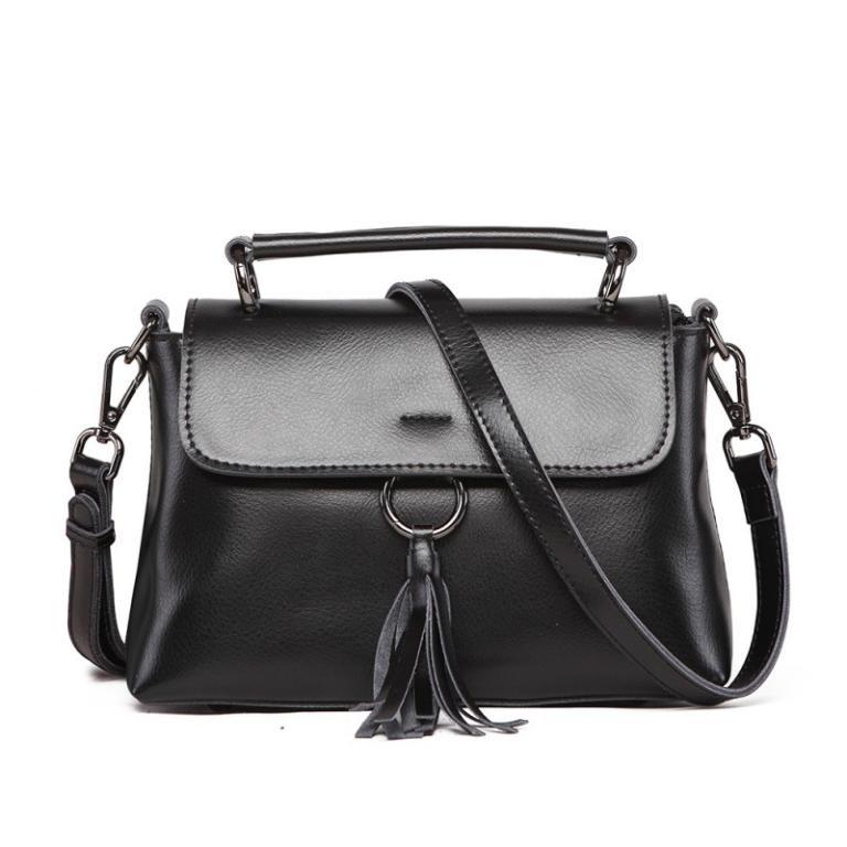 Кожаные женские сумки через плечо от производителя Производитель ... c23aab94002