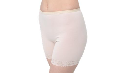 Женское белье панталоны камышин магазины женского белья