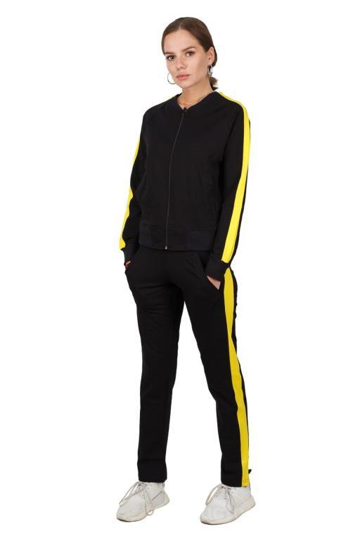 dc3a31b62f69 Спортивные костюмы женские от производителя Компания «БЕНД». Каталог ...