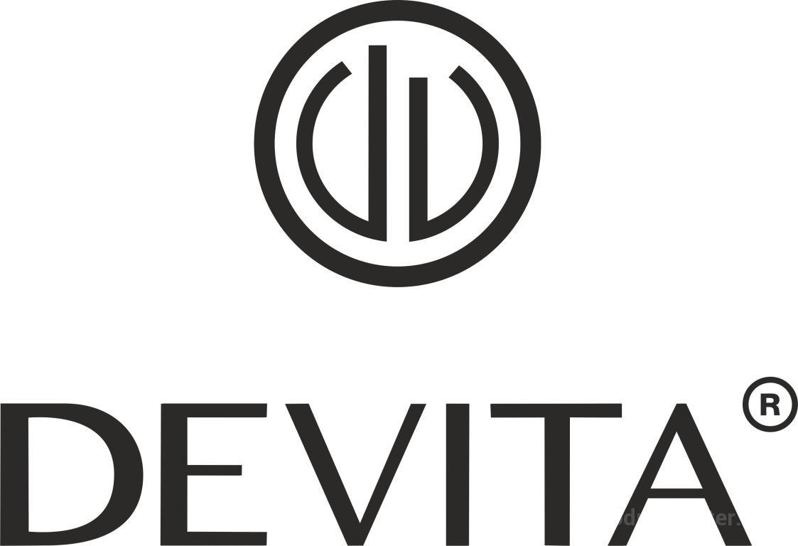04bb3b6f139 Фото №1 на стенде Производитель женской дизайнерской одежды «DeVita»