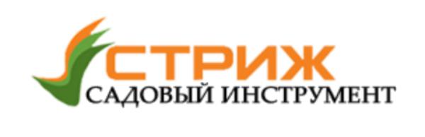 ae99b4eb69c0 Фото №3 на стенде Производитель садового инструмента «АЗИЯ СТРИЖ»,  г.Новосибирск